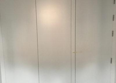 IMG-4507