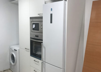 IMG-4562